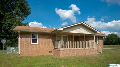 27085 Bethel Road, Elkmont, AL 35620 - MLS#: 1792561