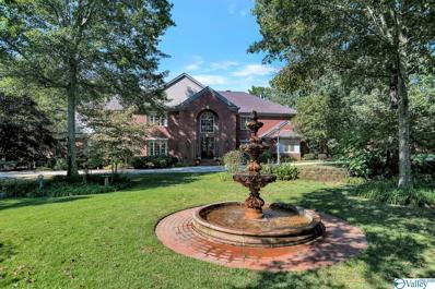 4857 Willow Bend Road, Decatur, AL 35603 - MLS#: 1792624