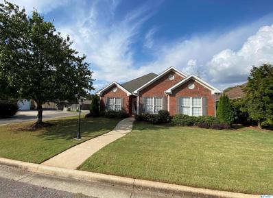 2306 Eastbrook Drive, Decatur, AL 35601 - MLS#: 1792626