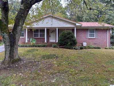 3421 Angora Drive, Huntsville, AL 35810 - MLS#: 1792650