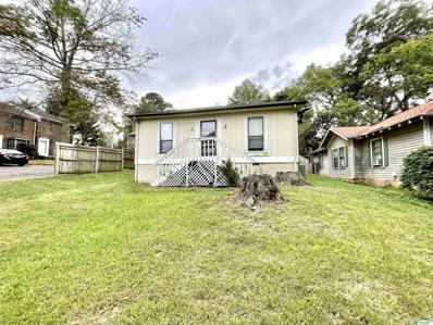 510 Alabama Avenue, Fort Payne, AL 35967 - MLS#: 1792686