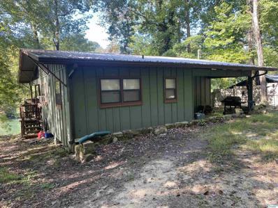 428 County Road 636, Mentone, AL 35984 - MLS#: 1792714