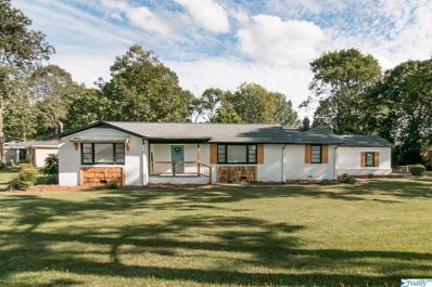 7901 Whitesburg Drive, Huntsville, AL 35802 - MLS#: 1792767