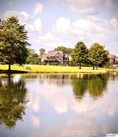 24 Lake Forest Blvd, Huntsville, AL 35824 - MLS#: 1792782