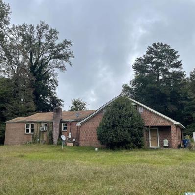 4327 Coley Lane, Hokes Bluff, AL 35903 - MLS#: 1792818