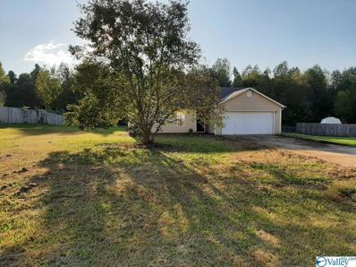 130 Meadow Green Drive, New Market, AL 35761 - MLS#: 1792819