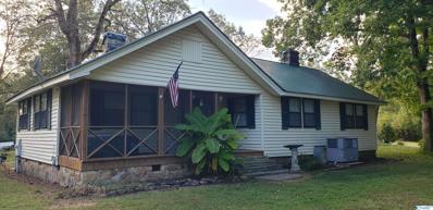 565 County Road 25, Scottsboro, AL 35768 - MLS#: 1792876