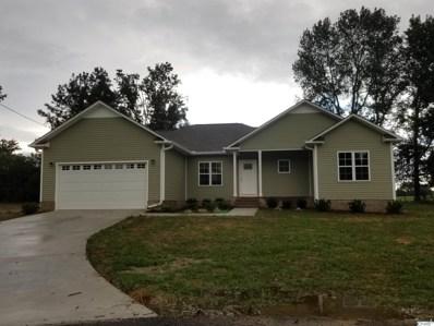 314 Creekside Drive, Albertville, AL 35950 - #: 1792945