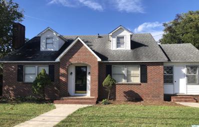 305 Baltimore Avenue, Albertville, AL 35950 - #: 1792947