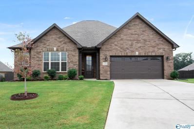 120 Canning Place, Madison, AL 35757 - MLS#: 1792951
