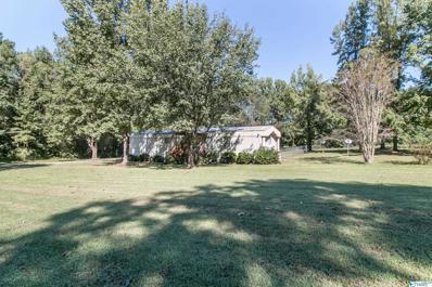 570 County Road 584, Rogerville, AL 35652 - MLS#: 1792995