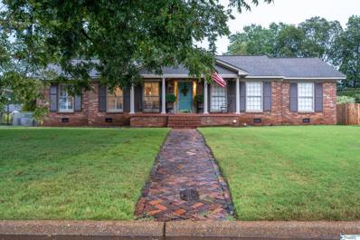 2407 Henry Street, Huntsville, AL 35801 - MLS#: 1793019