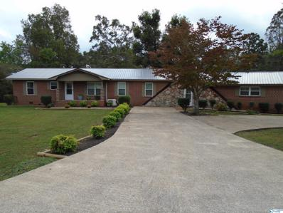 141 Oak Drive, Rainsville, AL 35986 - MLS#: 1793067
