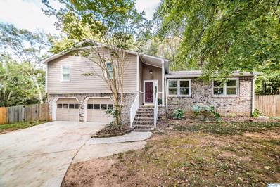 13003 Chimney Springs Circle, Huntsville, AL 35803 - MLS#: 1793111