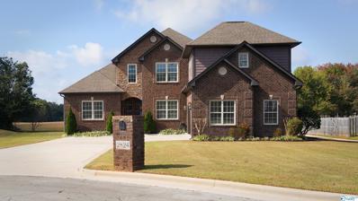 2824 Summerwind Drive, Decatur, AL 35601 - MLS#: 1793124