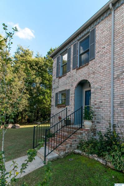 220 Marinawoods Drive, Huntsville, AL 35803 - MLS#: 1793138