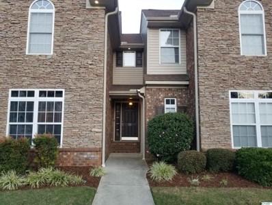 2031 Blake Bottom Road, Huntsville, AL 35806 - MLS#: 1793141
