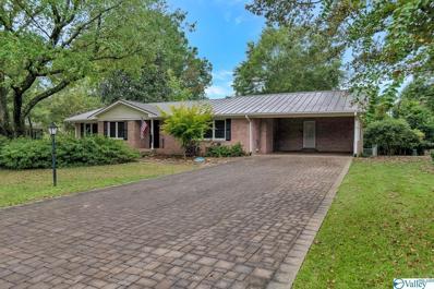 2309 Springdale Road, Decatur, AL 35601 - MLS#: 1793169