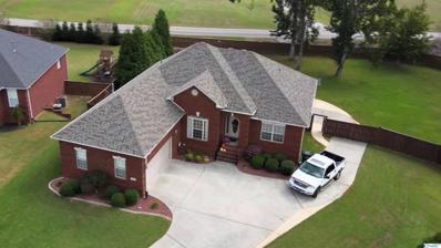 183 Eagle Wing Drive, Decatur, AL 35603 - MLS#: 1793177