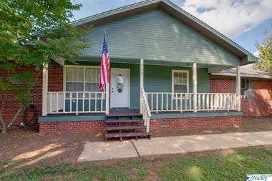 115 Buckridge Drive, Hazel Green, AL 35750 - MLS#: 1793184