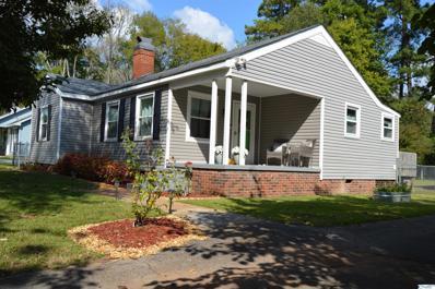 1410 Somerville Road, Decatur, AL 35601 - MLS#: 1793188