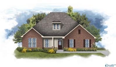 12698 Coppertop Lane, Madison, AL 35756 - MLS#: 1793196