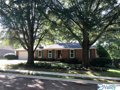 130 Raleigh Way, Huntsville, AL 35811 - MLS#: 1793200