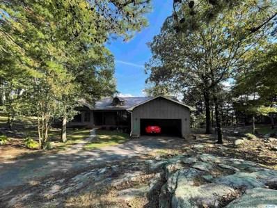 994 Mountain View Avenue, Sand Rock, AL 35983 - MLS#: 1793206