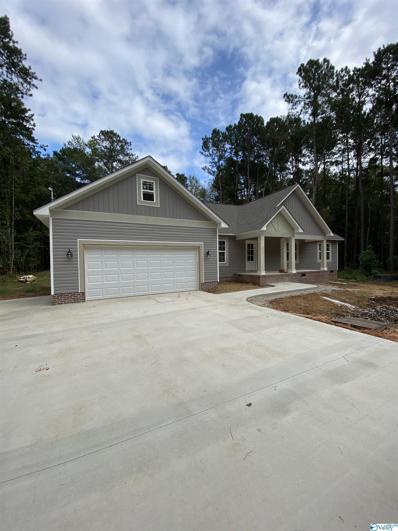 2213 Walker Drive, Hokes Bluff, AL 35901 - MLS#: 1793229