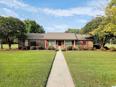 591 Pine Street, Decatur, AL 35603 - MLS#: 1793239