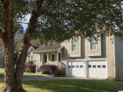 2358 Jordan Road, Huntsville, AL 35811 - MLS#: 1793255