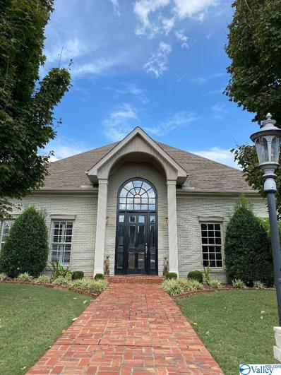 2034 Park Terrace, Decatur, AL 35601 - MLS#: 1793259