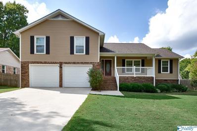 13020 Astalot Drive, Huntsville, AL 35803 - MLS#: 1793270