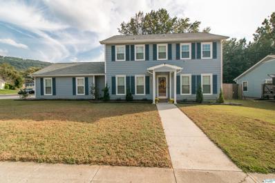 1217 Wilmington Road, Huntsville, AL 35803 - MLS#: 1793287