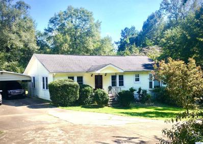 223 Sunset Drive E, Gadsden, AL 35904 - MLS#: 1793293