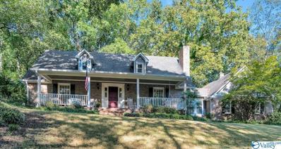 2914 Chapel Hill Road W, Decatur, AL 35603 - MLS#: 1793304