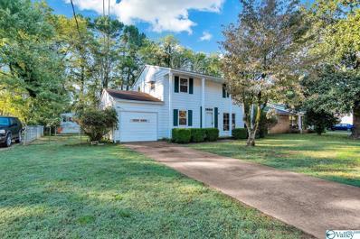 425 Edgemont Circle N, Huntsville, AL 35811 - #: 1793341