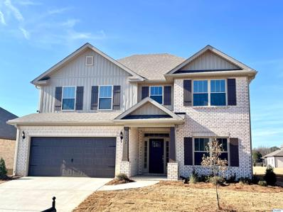16304 Trestle Street, Huntsville, AL 35803 - MLS#: 1793361