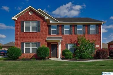 105 Huston Court, Huntsville, AL 35806 - MLS#: 1793370