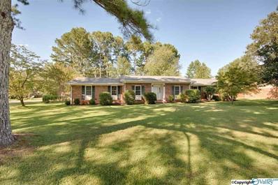 216 Cascade Drive, Athens, AL 35611 - MLS#: 1793374