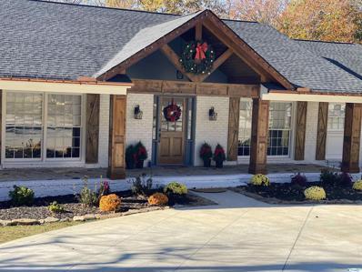 1818 Covewood Drive, Huntsville, AL 35801 - MLS#: 1793390