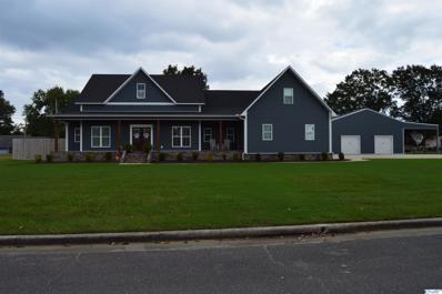 1205 Westview Drive, Hartselle, AL 35640 - MLS#: 1793419