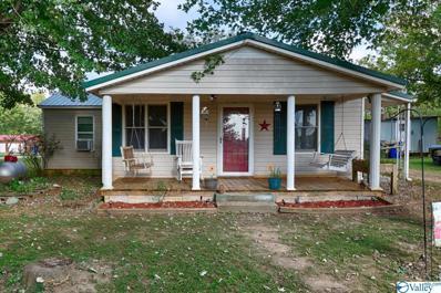 669 Morris Road, Toney, AL 35773 - MLS#: 1793450