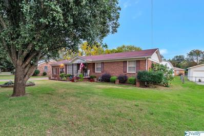 4003 Darby Court, Huntsville, AL 35810 - MLS#: 1793457