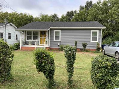 1715 Chester Street, Huntsville, AL 35816 - MLS#: 1793469