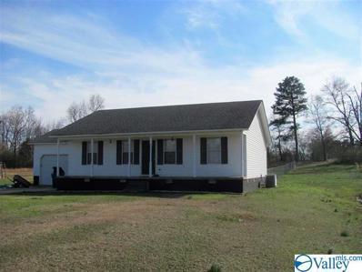 56 Martin Road, Horton, AL 35980 - MLS#: 1793507