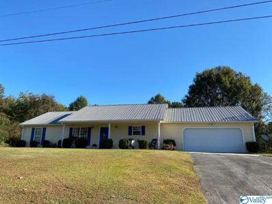 235 Damien Drive, Albertville, AL 35951 - MLS#: 1793514