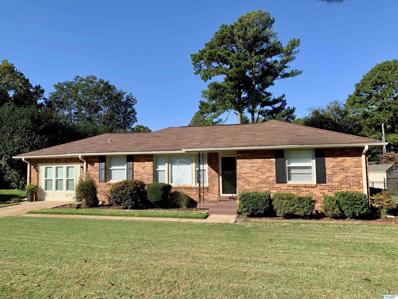 6114 Chadwell Road, Huntsville, AL 35802 - #: 1793547