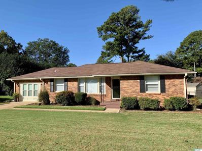 6114 Chadwell Road, Huntsville, AL 35802 - MLS#: 1793547