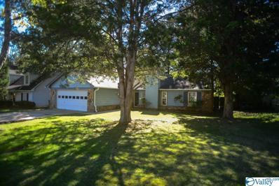 1014 Vicksburg Lane, Huntsville, AL 35803 - #: 1793550